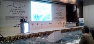 international-turkey-health-tourism-congress-world