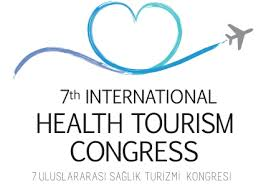 international-turkey-health-tourism-congress