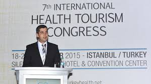 international-turkey-health-tourism-vip