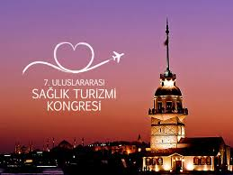 turkey-health-tourism-congress